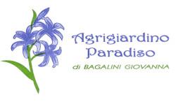 agrigiardino_senza_margine